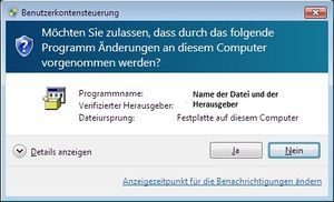InstallationSicherheitshinweis.jpg